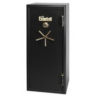Gardall BGF6024 16 Gun UL Rated Fire/RSC Burglar Safe, Door Organizer